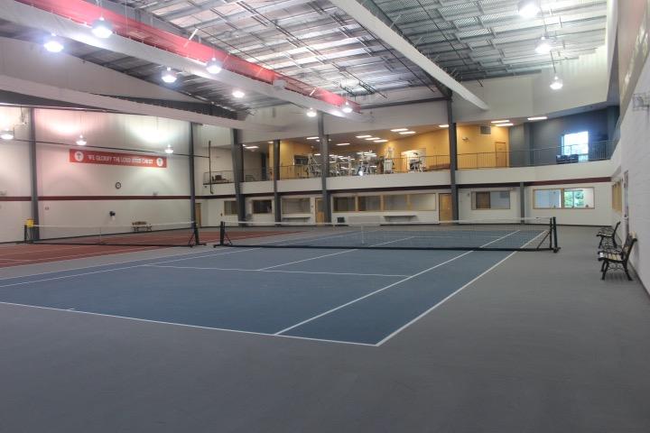 Tennis Courts 9.jpg