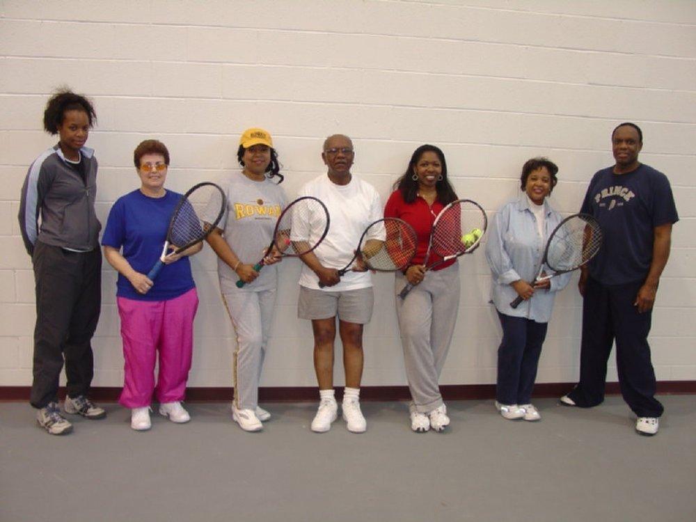 Tennis Sam 4.jpg