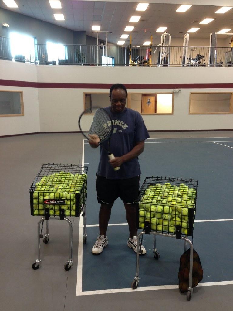 Tennis Sam 5.jpg