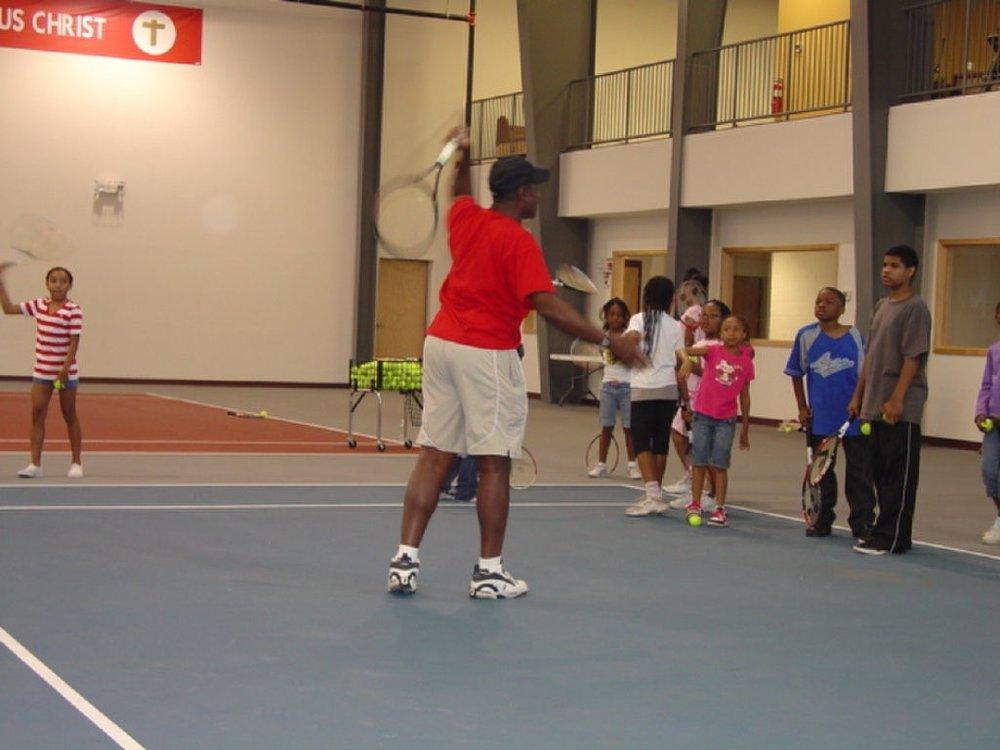 Tennis Sam 1.jpg