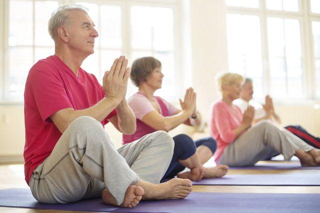 Seniors+yoga_mid.jpg