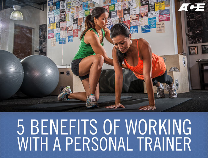 https://www.acefitness.org/education-and-resources/lifestyle/blog/5234/5-benefits-of-working-with-a-personal-trainer