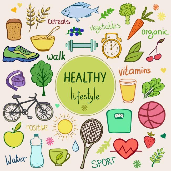Healthy_Lifestyle.jpg
