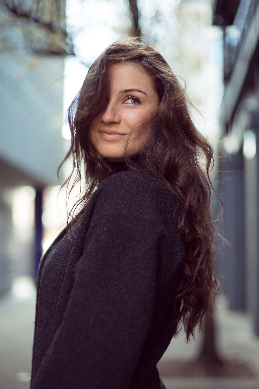 Shannon (12 of 51).jpg
