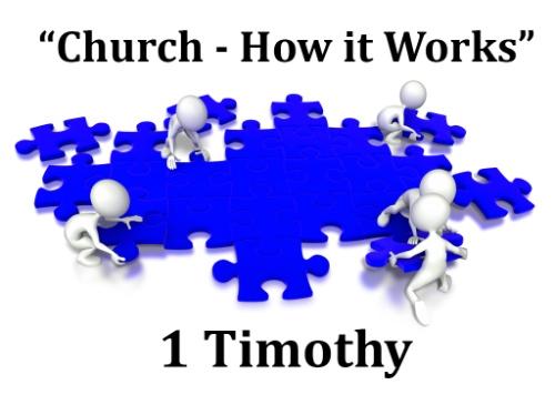 1 Timothy small.jpg