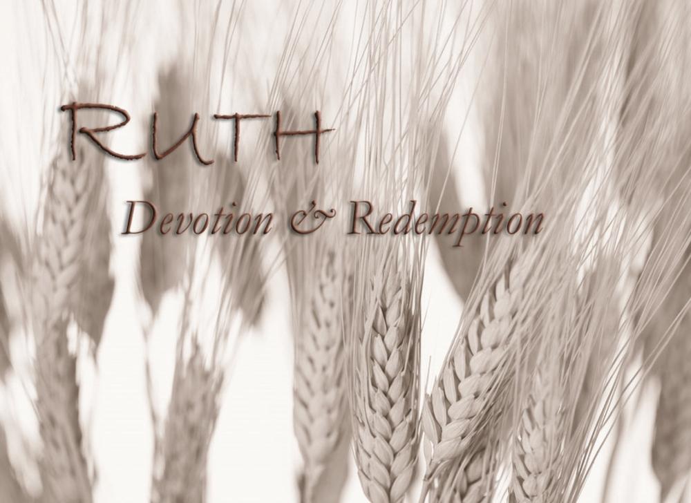 ruth graphic3 copy.jpg