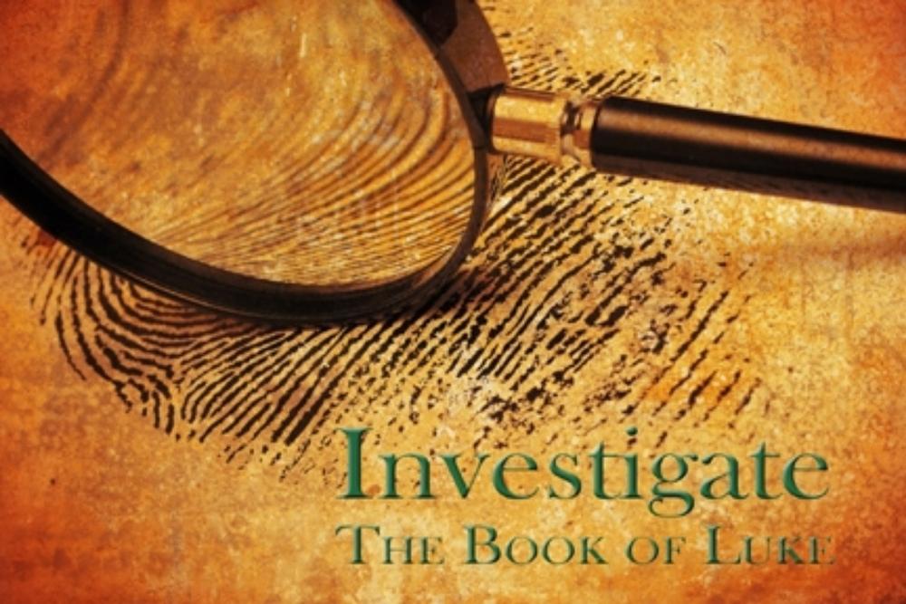 Luke-Investigate.jpg