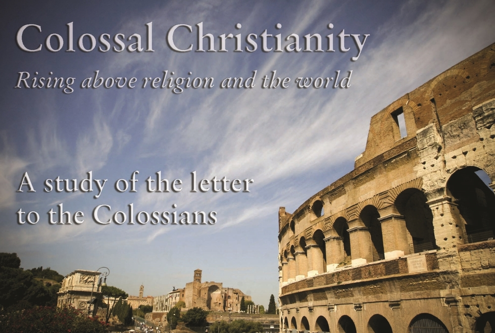colossians final copy.jpg