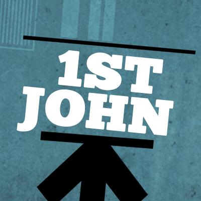 1st_John_400x400.jpg