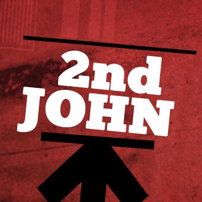 2nd_John_4x4.jpg