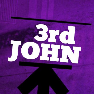 3rd_John_400x400.jpg