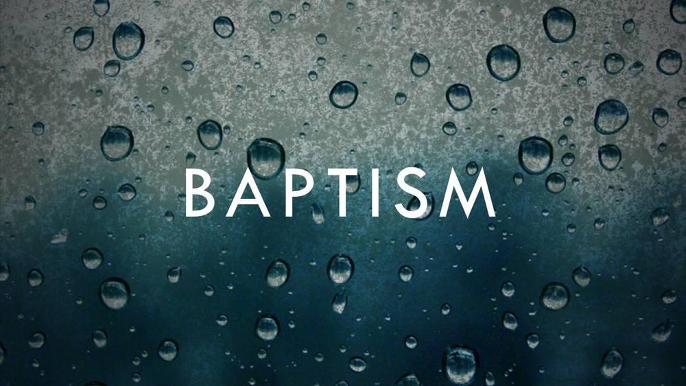 Baptism_plain.jpg