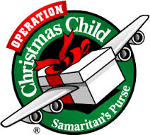 OCC Shoebox Airplane.png