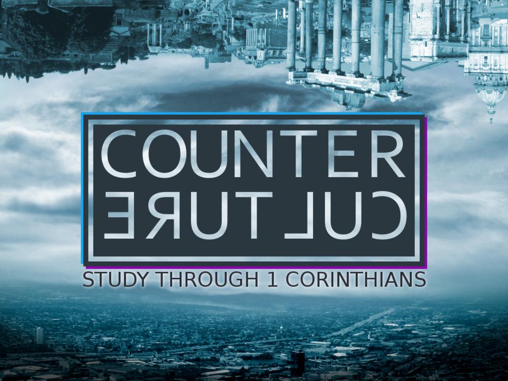 CounterCulture2.png