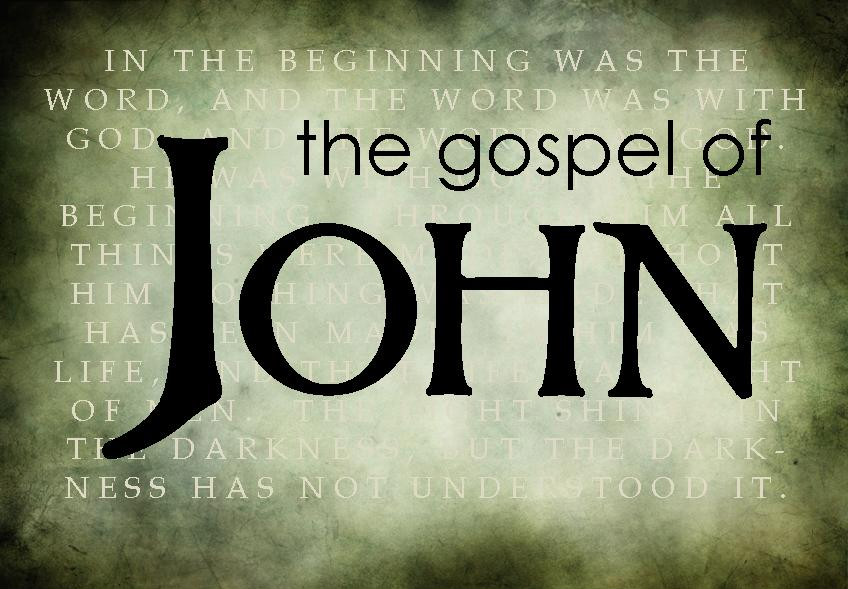 gospel_of_john_logo1.jpg