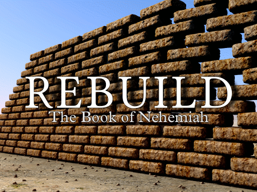 NehemiahTitleSmall.png