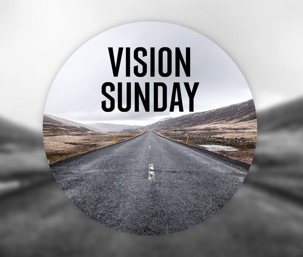 vision small road.jpg