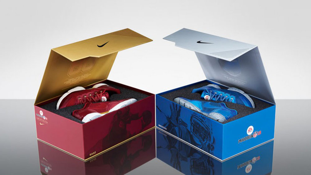 Nike_AT_EAsports_BOXOPENv2_CORNER_HERO_WEB-958x454.jpg