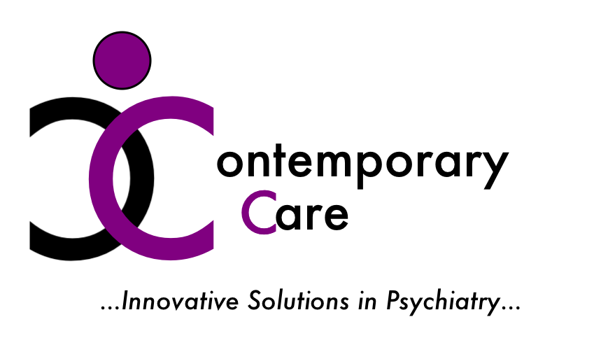 Contemporary Care TMS
