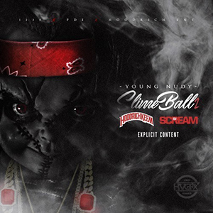 Slimeball 2 by Young Nudy