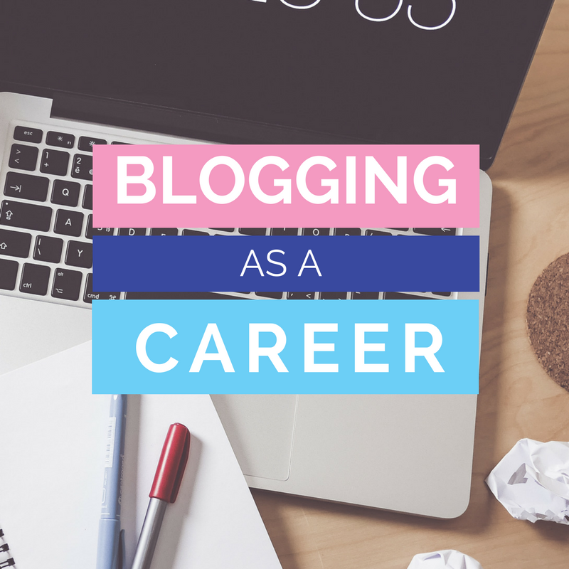Blogging as a Career? Yeah, it's possible! - Coming soon   This is a four-week coaching group dedicated to showing you how I set up, manage and promote a profitable blog. We will discuss how to find readers, gain traffic and create an income stream.