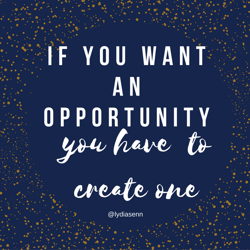 If you want an opportunity-2.png