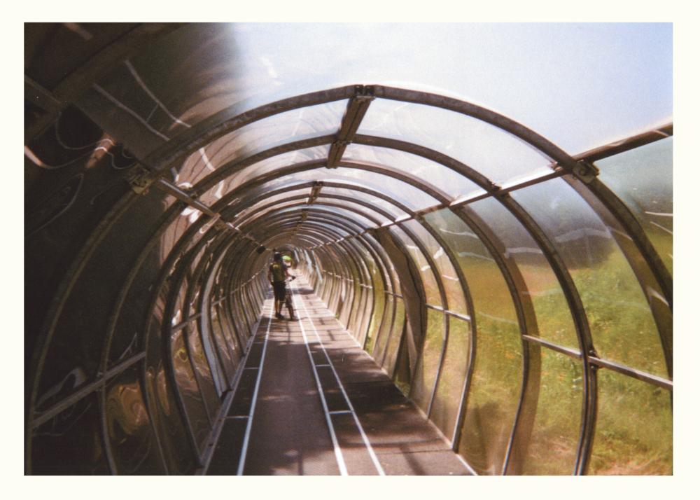 bike tube.png