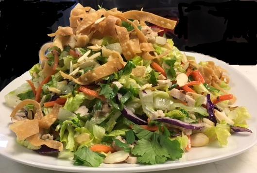 Oriental Salad.png