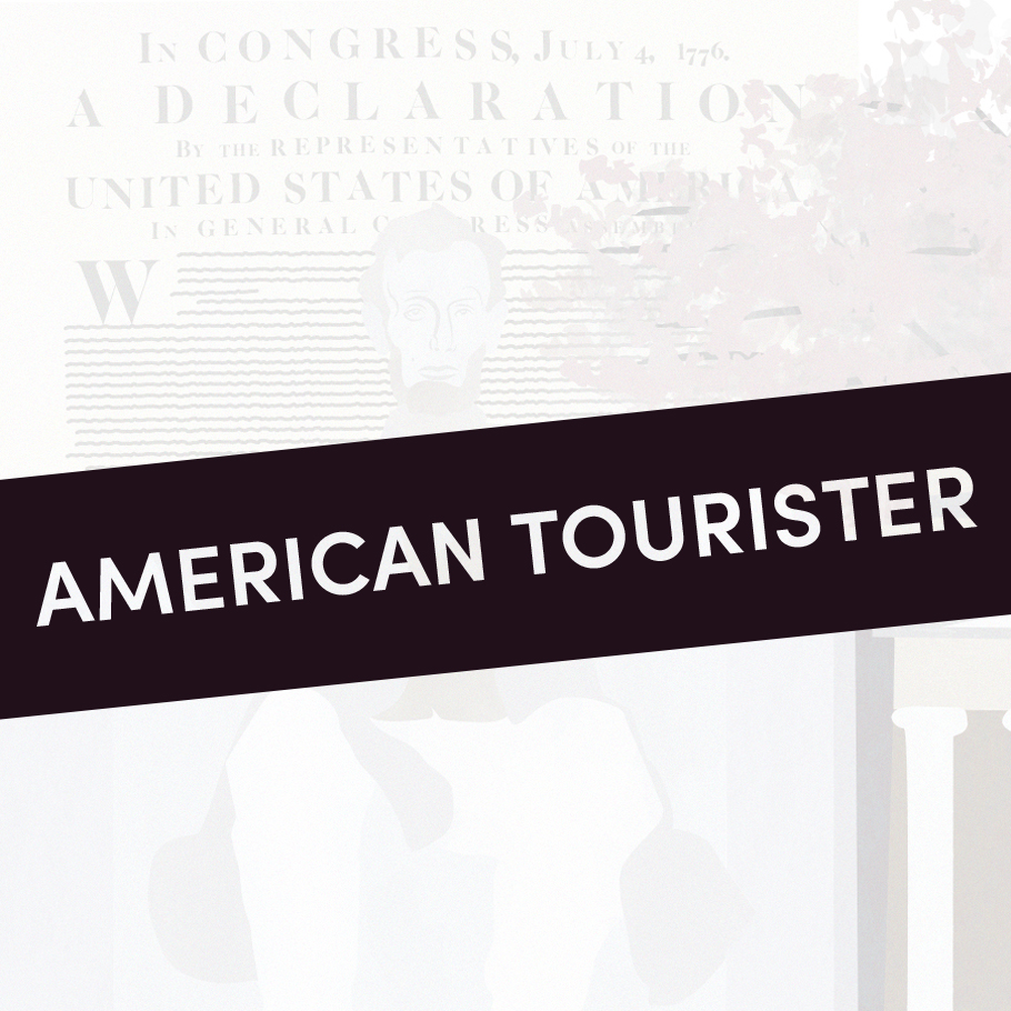 americantouristerhover.jpg