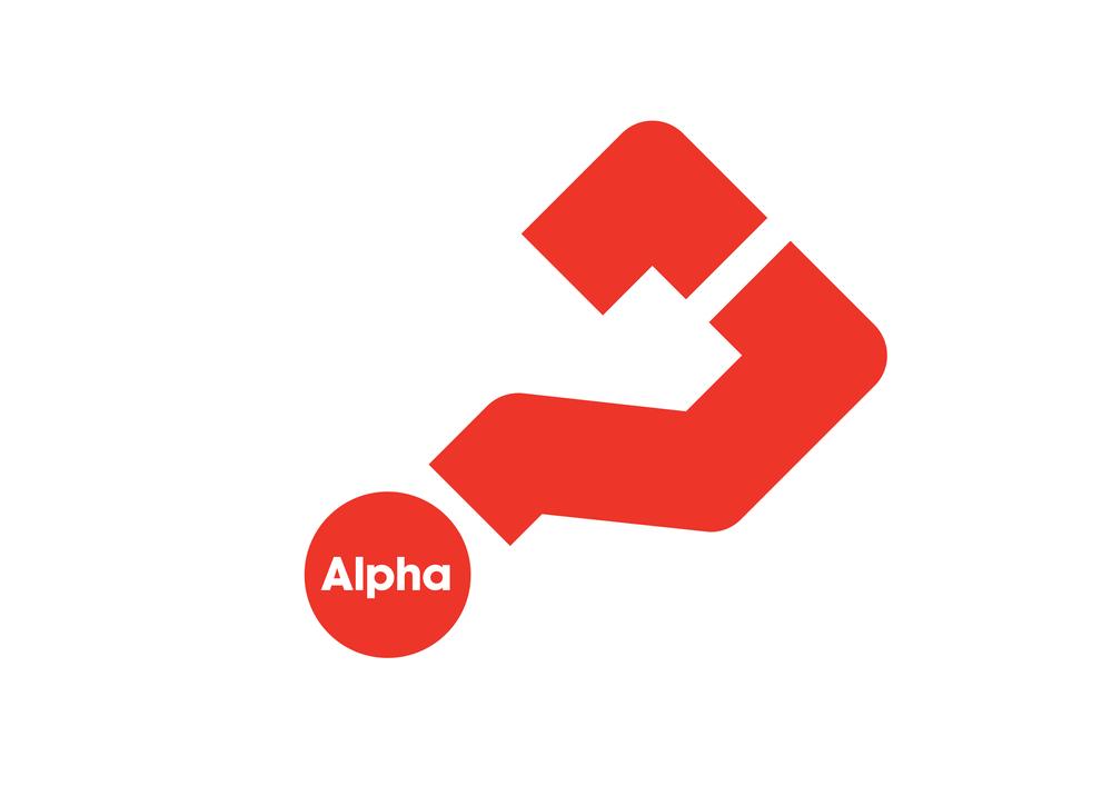 AlphaLogo1.jpg