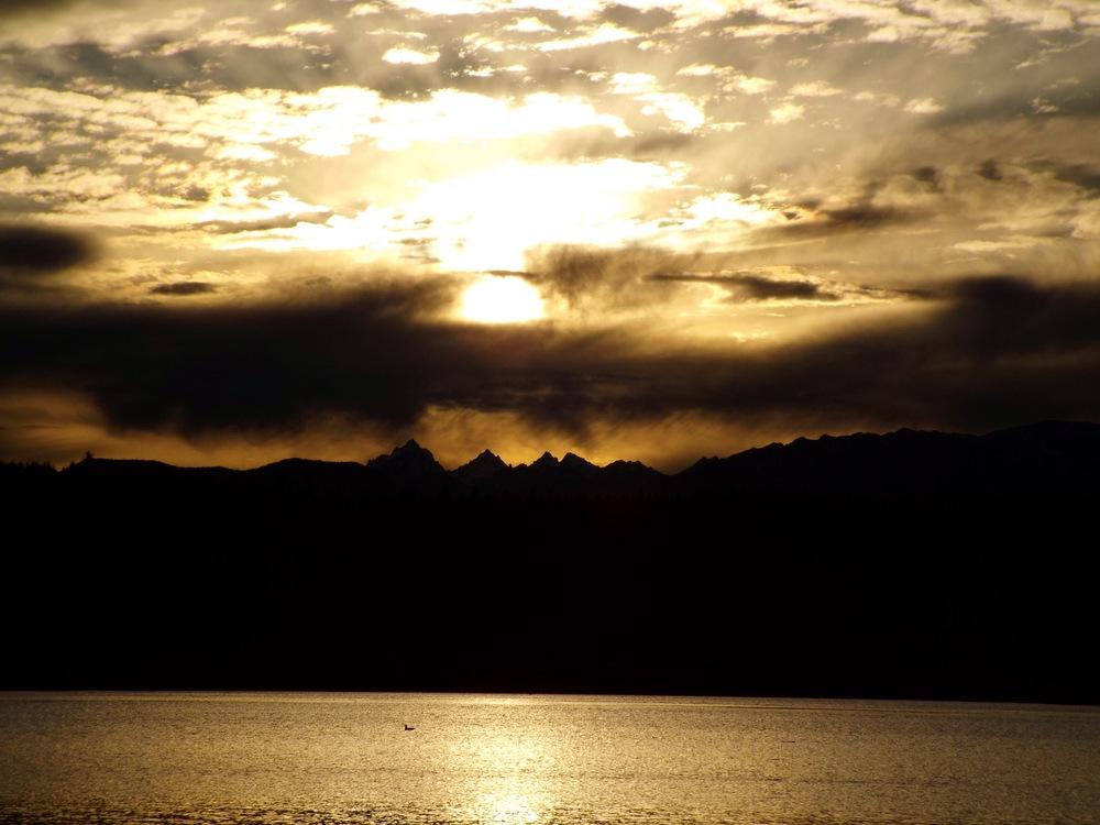 MountainSunset1.jpg