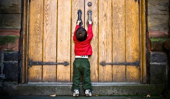 child at church door_RGB.jpg