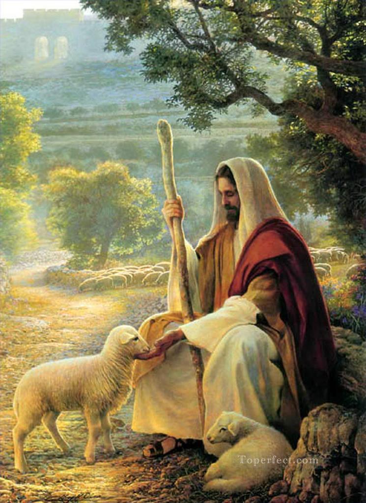 1)-Jesus_shepherd 1.jpg