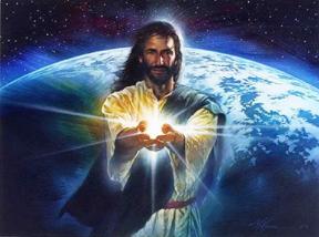 7-15-18_title_jesus#285215F.jpg
