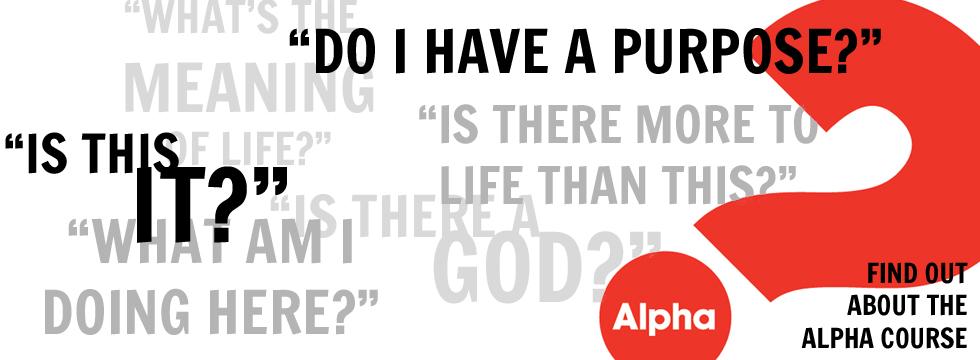 alpha-banner-2 questions.jpg