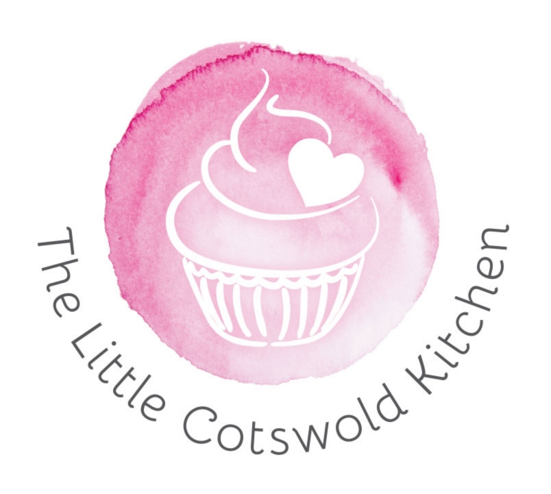 The Little Cotswold Kitchen