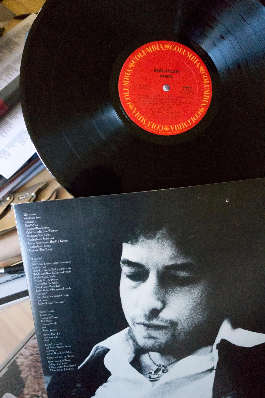 vinyl-Dylan-Desire.jpg