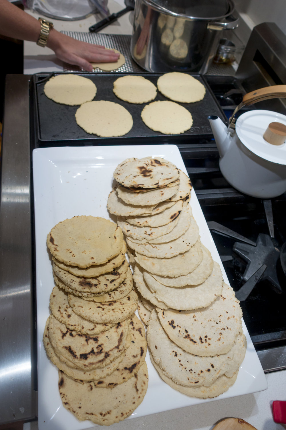tortillas-made-with-love.jpg