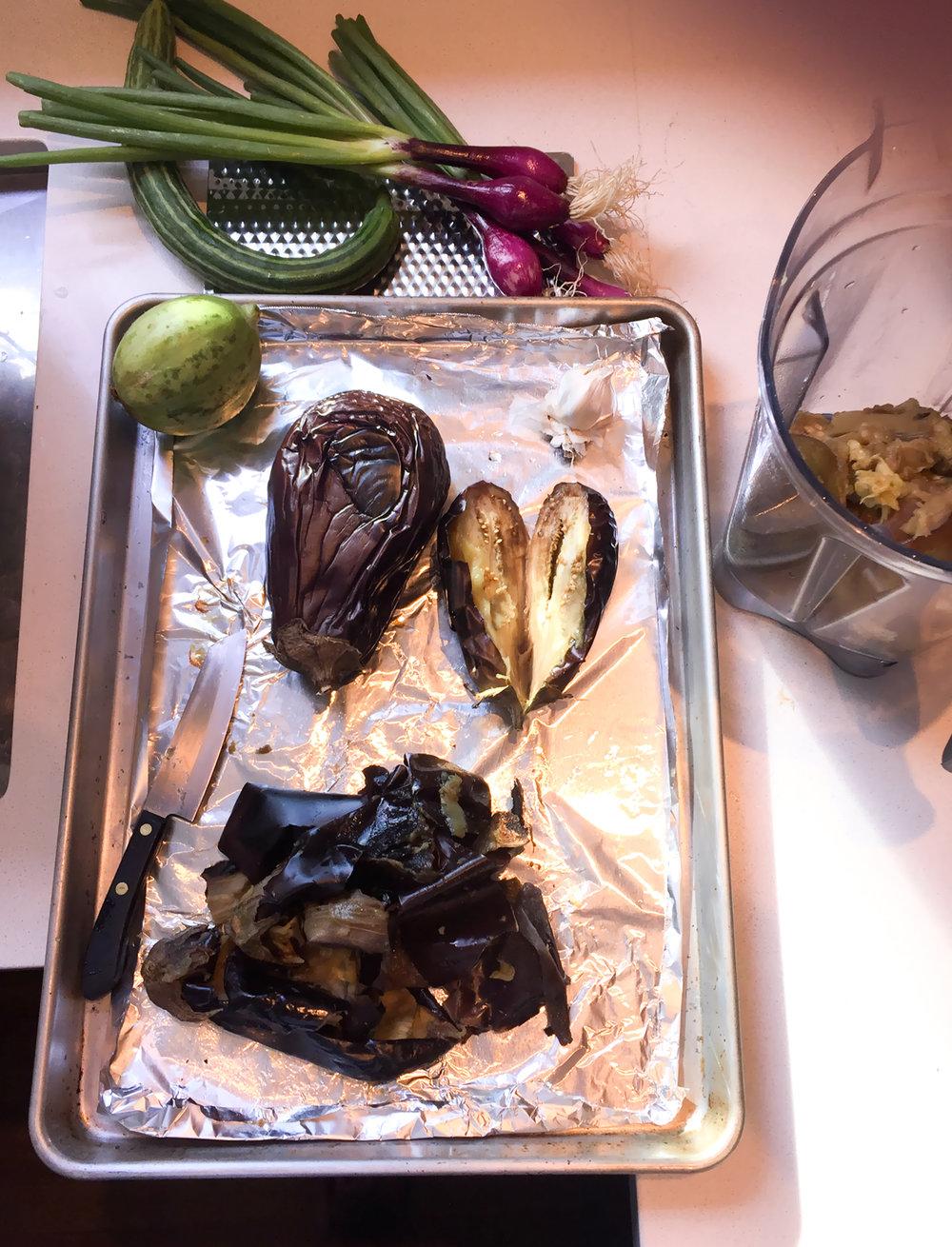IMG_2246-eggplant-love.jpg