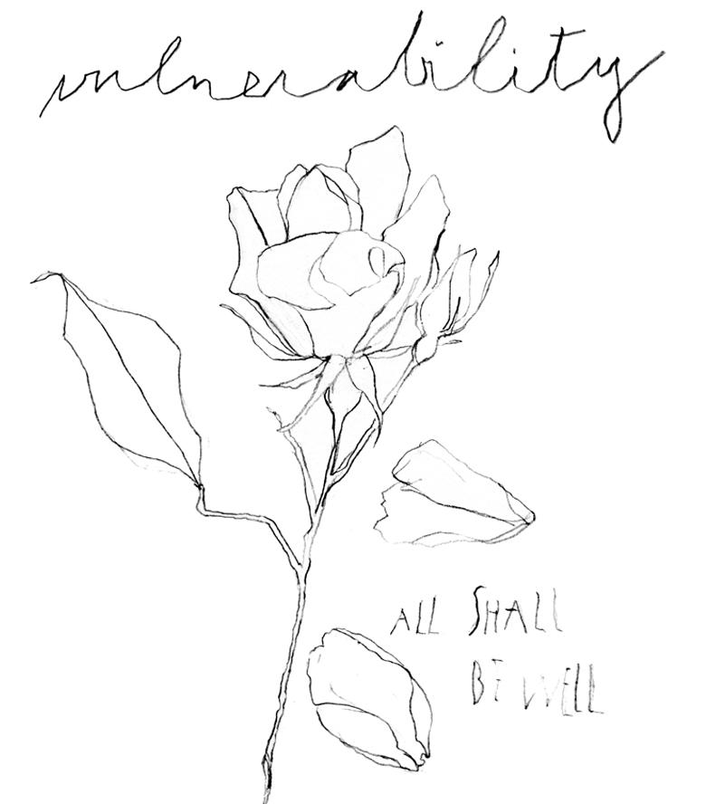09-vulnerability.jpg