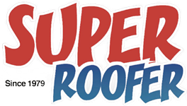 ROOFING | BAY RIDGE | BROOKLYN, NY | Super Roofer