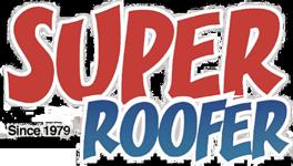 ROOFING | BAY RIDGE | BROOKLYN, NY | Super Roofer