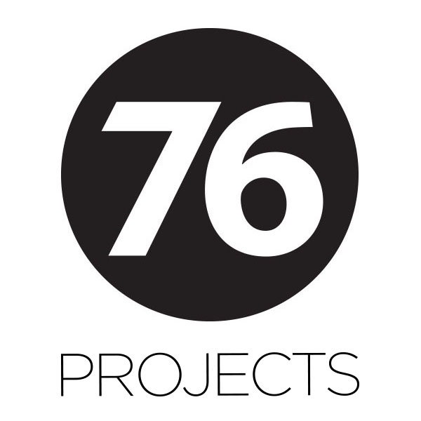 76 PROJECTS solutions for cycling