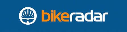 Bike Radar.jpg