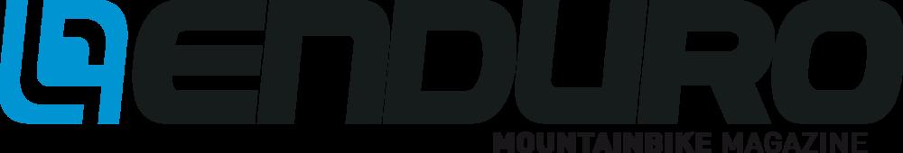 Enduro magazine.png