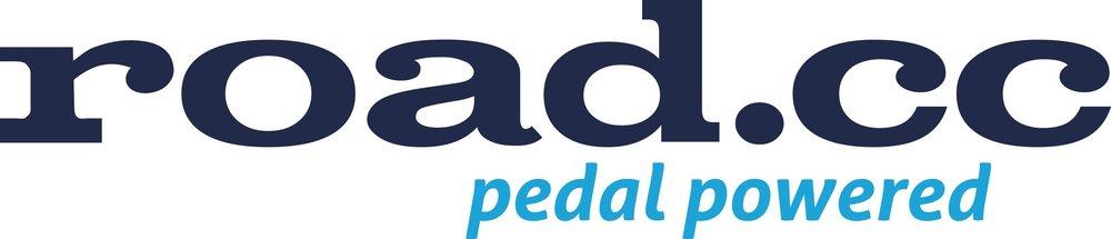 roadcc-logo.jpg