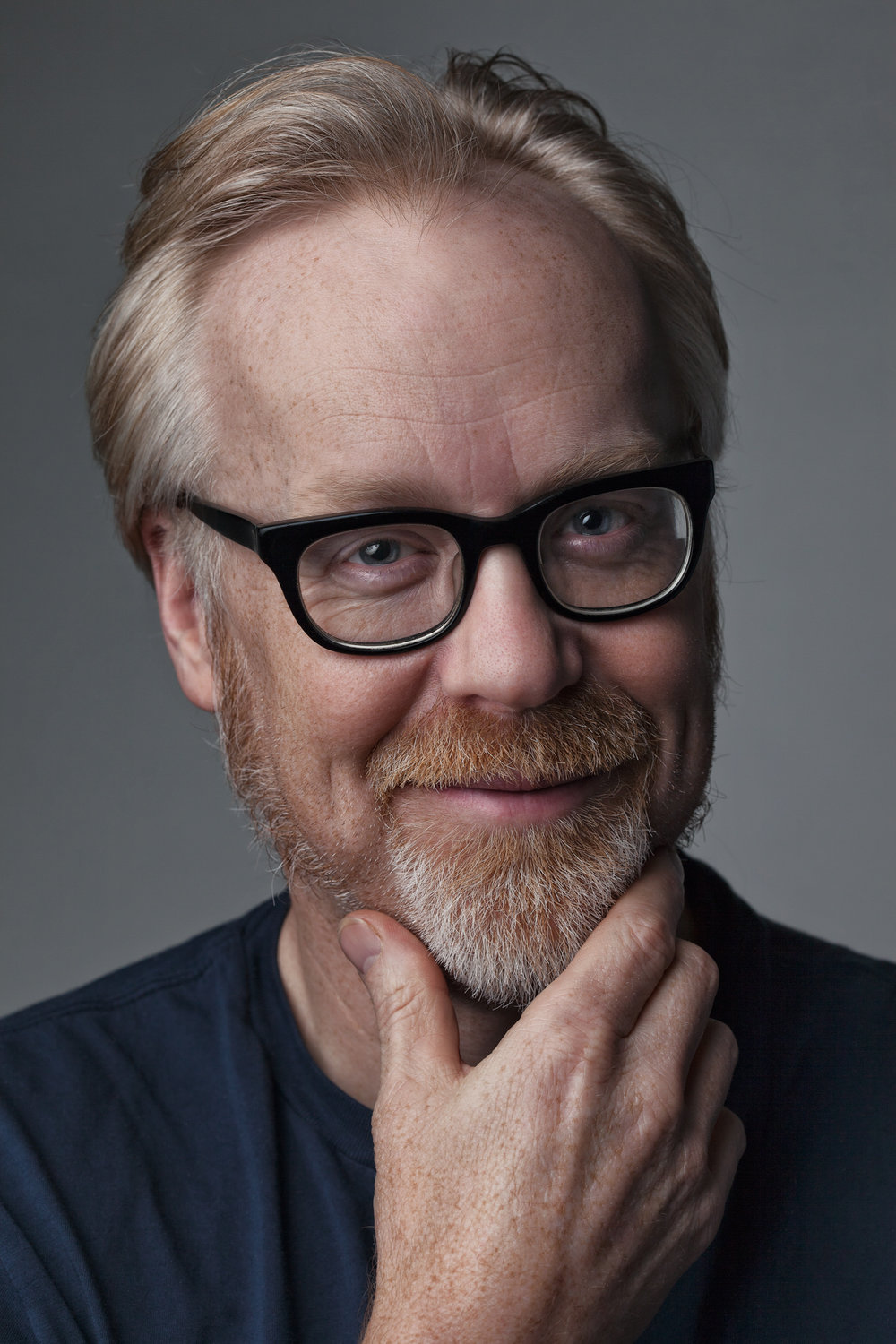 Adam_Savage_9564-Edit.jpg