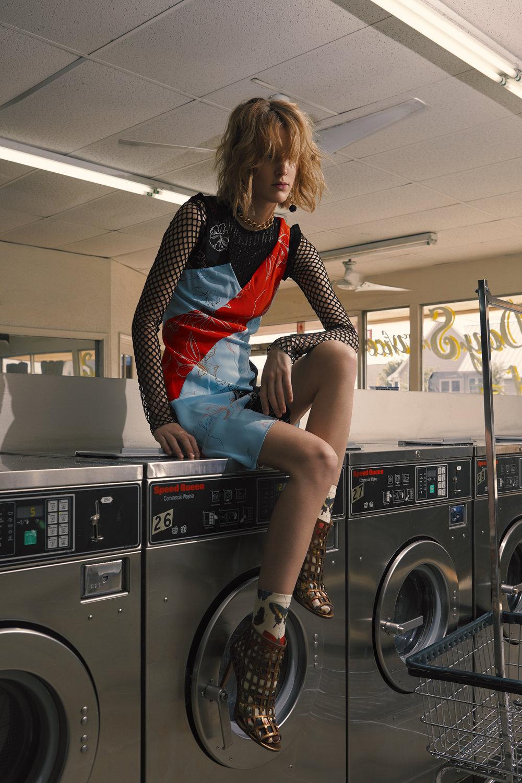 Drea_Laundry_Mat_7056.jpg