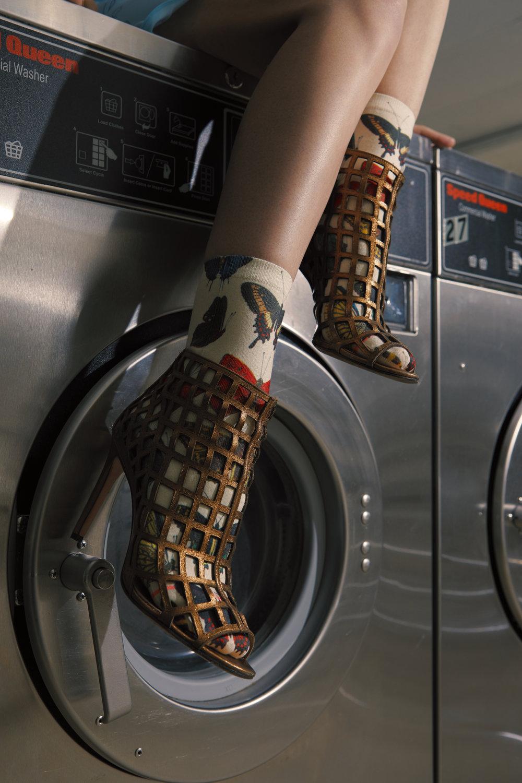 Drea_Laundry_Mat_7079.jpg