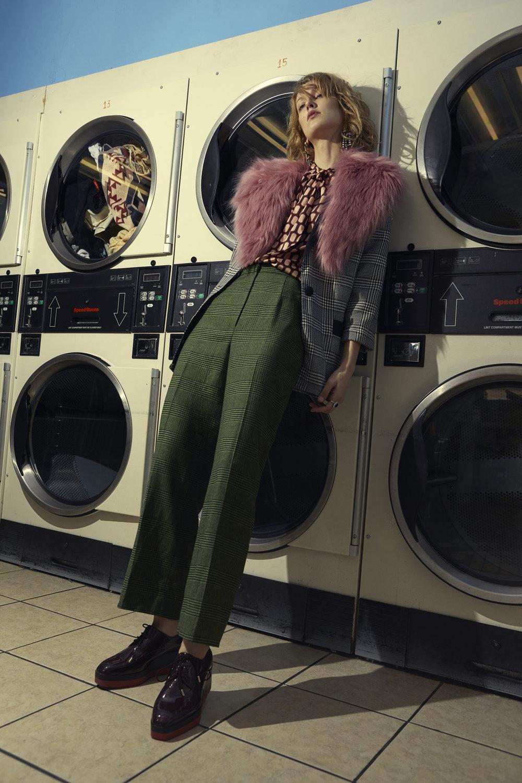 Drea_Laundry_Mat_7249.jpg